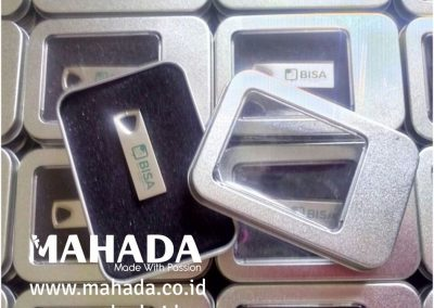 Flashdisk Metal Mahada 01