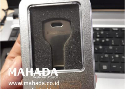 Flashdisk Metal Mahada 03