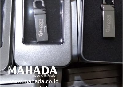 Flashdisk Metal Mahada 04