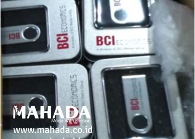 Flashdisk Metal Mahada 05
