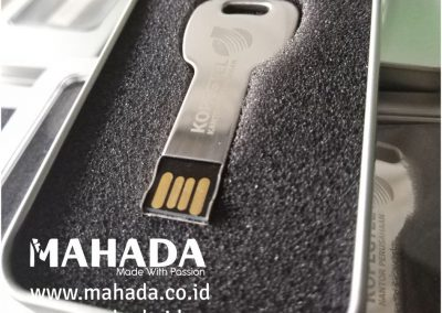 Flashdisk Metal Mahada 06