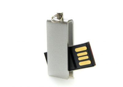 Flashdisk Metal Mahada 15