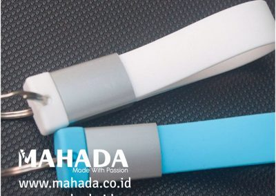 Flashdisk Rubber 05