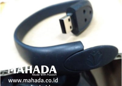 Flashdisk Rubber 08