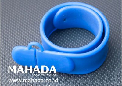 Flashdisk Rubber 11