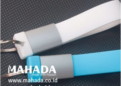 Flashdisk Rubber 12