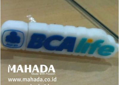 Flashdisk Rubber 6