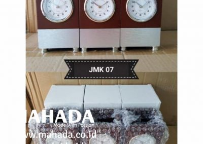 Jam Digital Mahada 05
