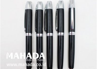 Pen Metal Mahada 03