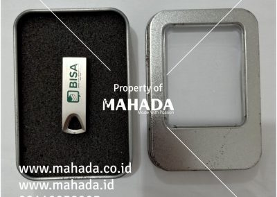 Flashdisk Metal Mahada 39