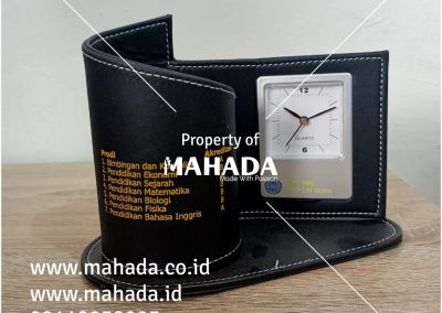 Jam Digital Mahada 07