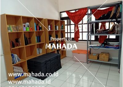 Workshop Mahada Indonesia 07