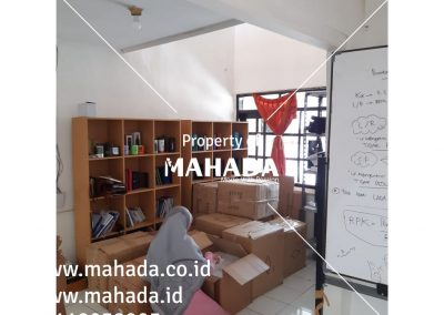Workshop Mahada Indonesia 10