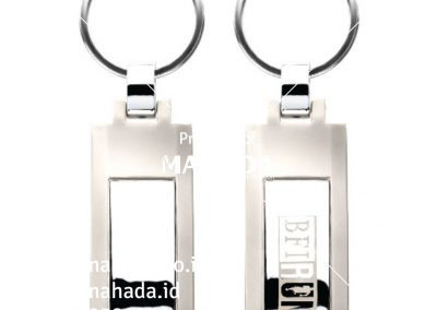 Flashdisk Metal Mahada 44