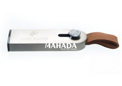 Flashdisk Metal Mahada 50