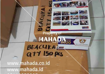 Workshop Mahada Indonesia 13