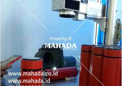 Workshop Mahada Indonesia 24