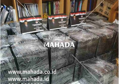 Workshop Mahada Indonesia 25